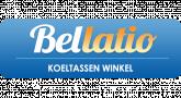 Logo Koeltassenwinkel.nl