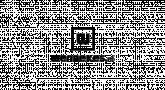 Logo Kofferweb.nl