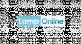 Logo Lamponline.nl