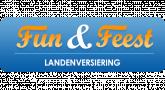 Logo Landenversiering.nl