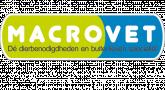 Logo Macrovet.nl