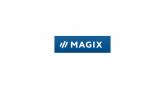 Logo Magix.com
