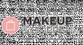 Logo Makeupshoppen.nl
