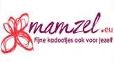 Logo Mamzel.eu
