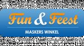 Logo Maskerswinkel.nl