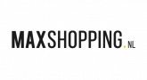 Logo Maxshopping.nl