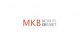 Logo MKBbedrijfskrediet.nl