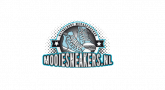 Logo Mooiesneakers.nl