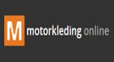 Logo Motorkledingonline.nl