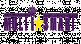 Logo Multismart.nl