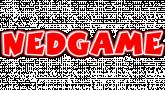 Logo Nedgame.nl