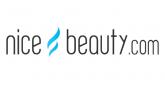 Logo NiceBeauty.com