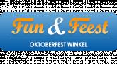 Logo Oktoberfest-winkel.nl