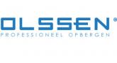 Logo Olssen.nl