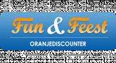 Logo Oranjediscounter.nl
