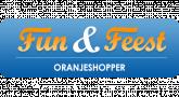 Logo Oranjeshopper.nl