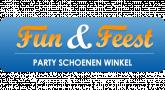 Logo Party-schoenenwinkel.nl