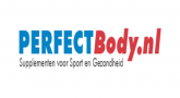 Logo PerfectBody.nl