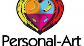 Logo Personal-Art.nl