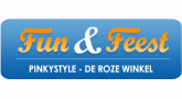 Logo Pinkystyle.nl