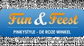 Logo Pinkystyle.nl