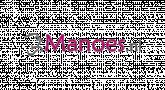 Logo Manoes.nl