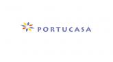 Logo Portucasa