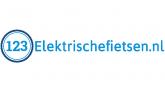 Logo 123elektrischefietsen