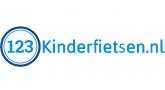 Logo 123kinderfietsen