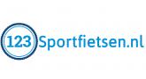 Logo 123sportfietsen