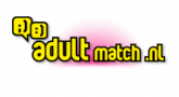 Logo Adultmatch