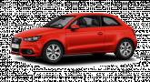 Logo Aldaniti.net - Audi winnen