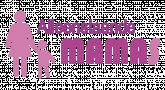 Logo Alleenstaande-mamas