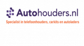 Logo Autohouders