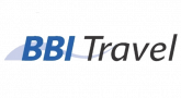 Logo BBI-Travel