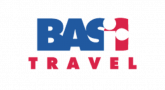 Logo Basic-travel