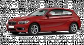 Logo Bijdeze.com - BMW winnen