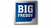 Logo Bigfreddy