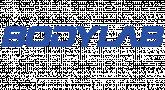 Logo Bodylab.nl