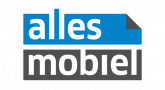 Logo Allesmobiel