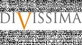 Logo Divissima