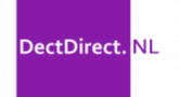 Logo DectDirect