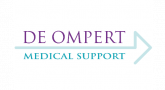 Logo Deompertwebshop