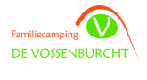 Logo Devossenburcht