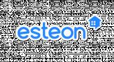 Logo Esteon