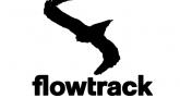 Logo Flowtrack