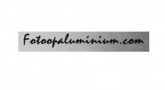 Logo Fotoopaluminium.com