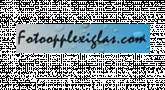 Logo Fotoopplexiglas
