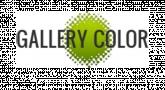 Logo Gallerycolor.nl