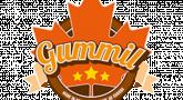 Logo Gummil.nl